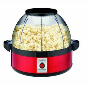 Waring WPM10 Professional Popcorn Maker
